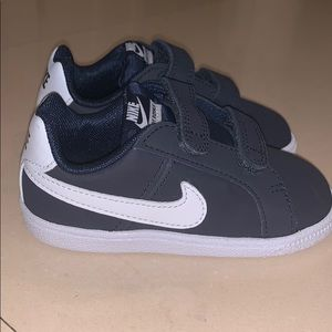 Nike Court Royale Boys Toddler